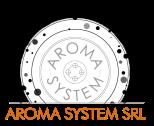 Lg aromasystem_2016-01