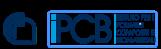logo_IPCB
